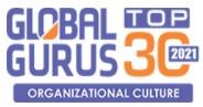 Global Gurus Top